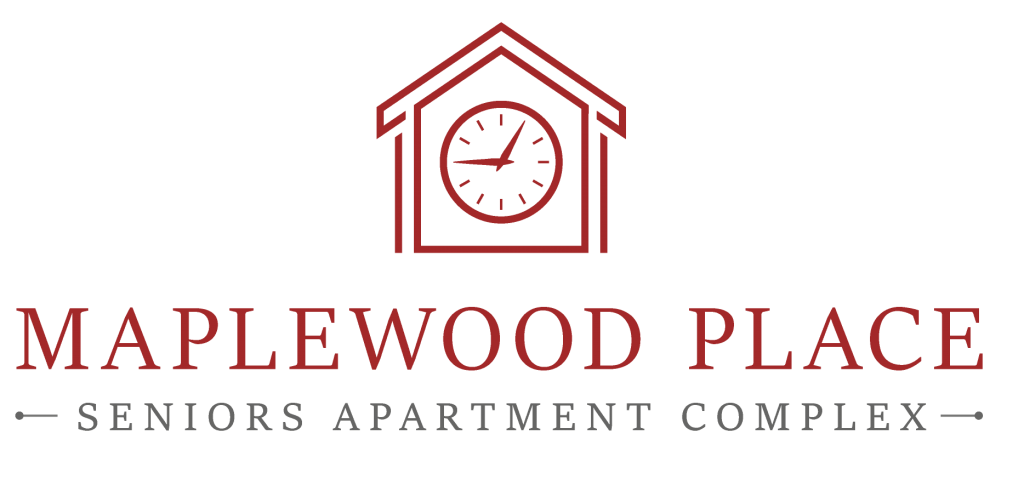 MapleWood Place
